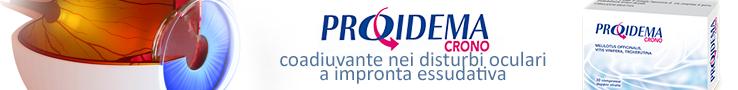 Proidema