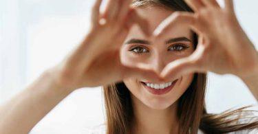 salute occhio retinopatia diabete